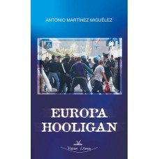 Europa hooligan