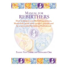 Manual for rebirthers