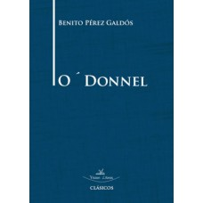 O´Donnel