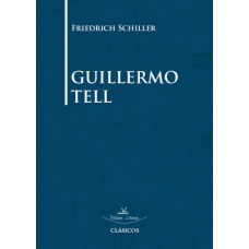 Guillermo Tell