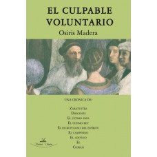 El culpable voluntario