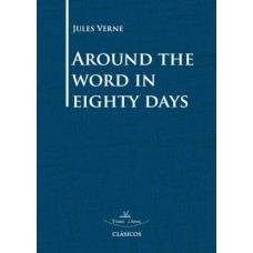 Around the word in eighty days