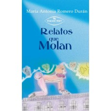 Relatos que molan